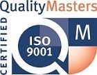 ISO9001 UNIS Group